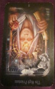 http://www.elsaelsa.com/wp-content/uploads/2011/02/high-priestess-reversed.jpg