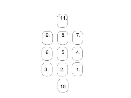 Tarot_Layout_9_cards