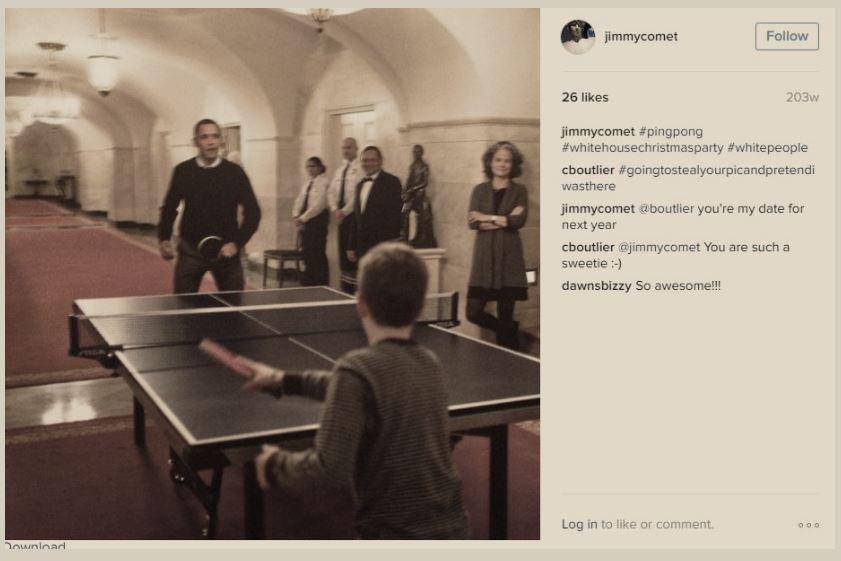 bho-ping pong.JPG