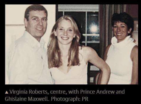 Prince-Andrew_Virginia-Roberts.JPG